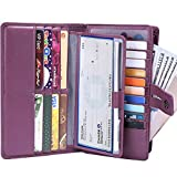 Top 10 Organize It All RFID Wallets