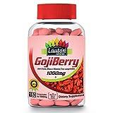 Goji Berry 1000mg 180 Tabs