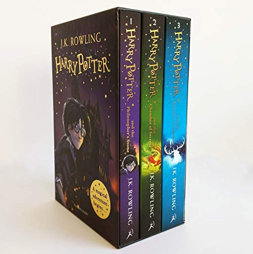 Harry-Potter-1-3-Box-Set-A-Magical-Adventure-Begins