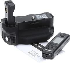Meike MK-A7II Pro Built-in 2.4G Wireless Control Battery Grip for Sony A7R II A7 II as VG-C2EM