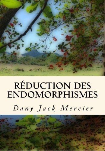 Reduction Des Endomorphismes