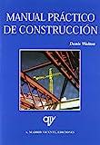 MANUAL PRACTICO DE CONSTRUCCION...