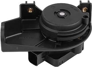 0281002487 Capteur de pression dadmission Aramox Capteur MAP