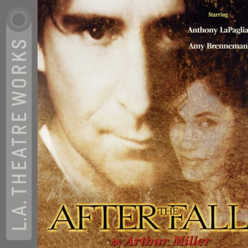 After the Fall                   By:                                                                                                                                 Arthur Miller                               Narrated by:                                                                                                                                 Amy Brenneman,                                                                                        Anthony LaPaglia,                                                                                        Amy Pietz,                   and others                 Length: 2 hrs and 5 mins     Not rated yet     Overall 0.0