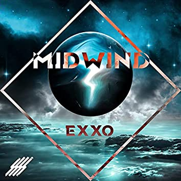 Midwind