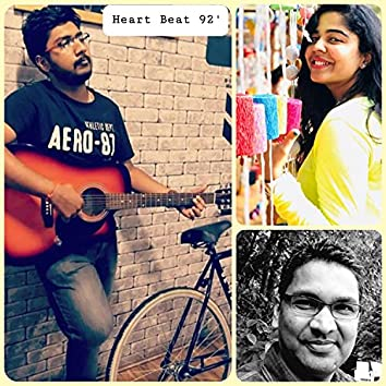 Heart Beat 92