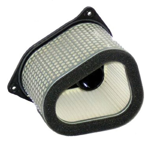 suzuki intruder air filter - 2