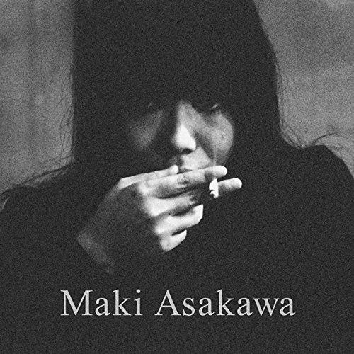 Maki Asakawa [Analog]の詳細を見る