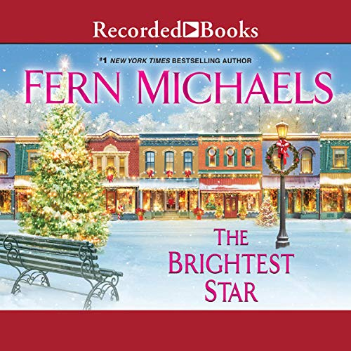 The Brightest Star  By  cover art
