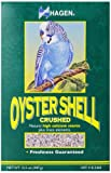 Oyster Shells, 15.5 Ounces