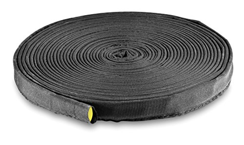 Karcher 2.645-228.0 25 m Soaker Hose for Garden Irrigation System Bl
