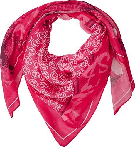 Sportalm Tuch Größe One size Pink (pink)