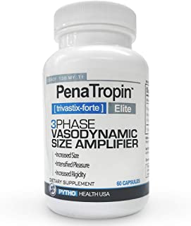 Best penis enlargement steroids Reviews