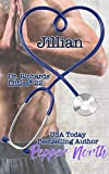 Jillian: Dr. Richards' Littles® 22