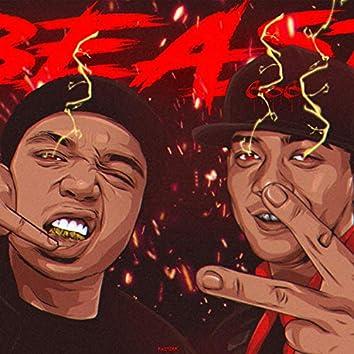 Beasts (feat. Kaine Takamori)