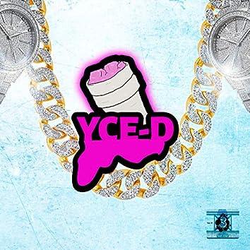 Yce-D