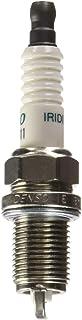 DENSO # 3297 Iridium LONG LIFE Spark Plugs -- SK20R11 ----- 6 PCS NEW