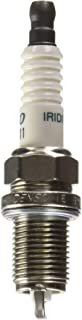 Best denso injector plug Reviews