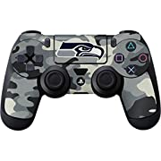 Premium Material - Every Gaming Decal Wrap at Skinit is made with Ultra-Thin Auto Grade 3M Vinyl for Bubble Free Application and Long Lasting Durability 3M Vinyl Wraps - 3M Material Makes for a Smooth Application without Wrinkles or Air Bubbles and i...