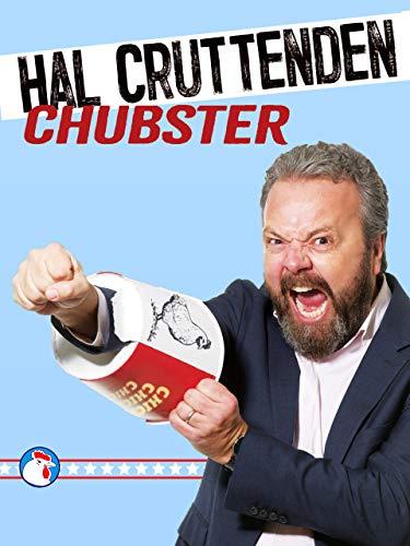 Hal Cruttenden: Chubster