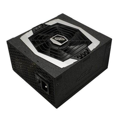 {オウルテック 80PLUS PLATINUM取得 HASWELL対応 ATX電源ユニット 3年間交換保証 モジュラーケーブル FSP AURUM92+シリーズ 650W PT-650M}