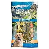 Arquivet Biscuits - Galletas para perros - Huesos - 200 g