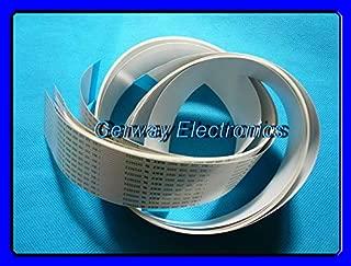 Printer Parts 474997M OLIVETTI PR2 Plus Head Cable QTY-5Pairs