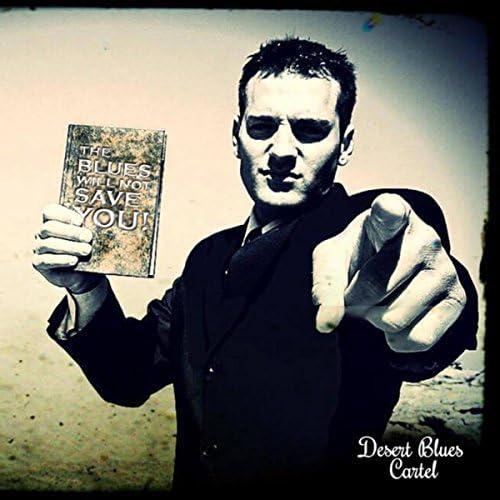 Desert Blues Cartel