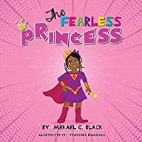 The Fearless Princess