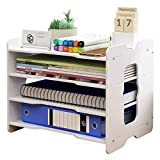 None File Cabinets Review and Comparison