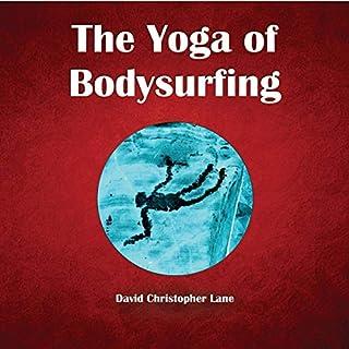 The Yoga of Bodysurfing cover art