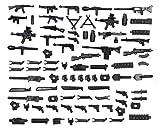 MAGMABRICK Magma Brick: Armes placées dans la deuxième Guerre Mondiale pour...