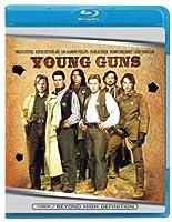 Young Guns [Blu-ray] [Import]