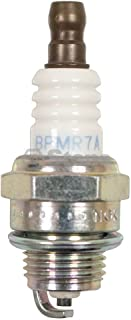 Stens 130-540 Spark Plug, Replaces NGK BPMR7A