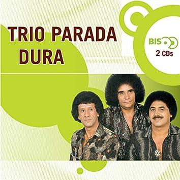 Nova Bis Sertanejo - Trio Parada Dura