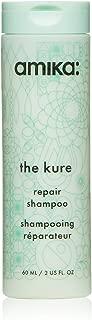 amika The Kure Repair Shampoo