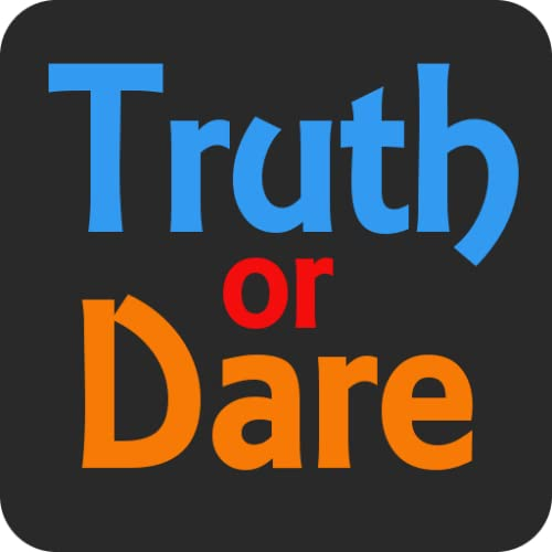 Truth or Dare Game - Kids