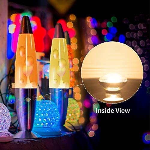 Klarlight Bombillas reflectoras