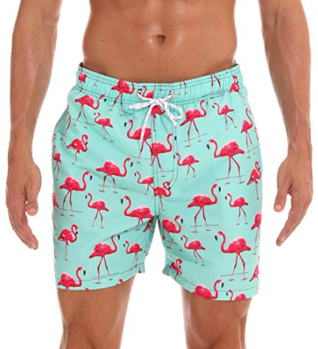 Best Mens Novelty Swimwear