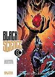 Black Science 05. Schuld und Sühne