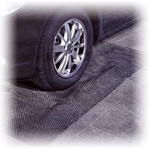 JOM Car Parts & Car Hifi GmbH 20694...