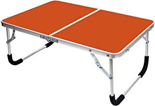 Best folding table with carry handle Reviews