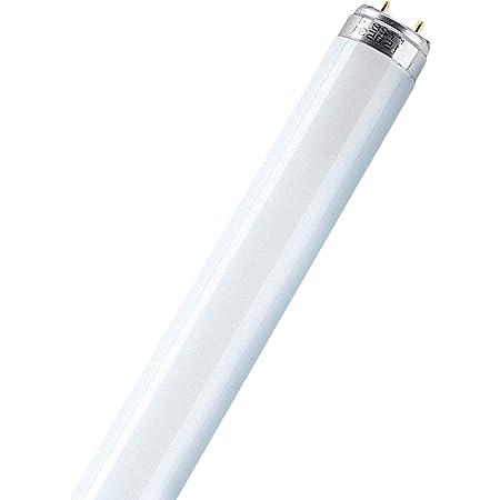 Tube fluorescent Master TL-D Super80 G13 36W Osram 865, 120 cm T8-Ampoule
