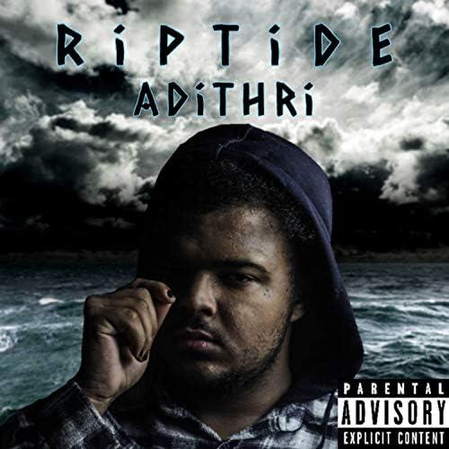 Adithri