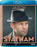Pack Jason Statham: Asesinos De Élite + Los Mercenarios [Blu-ray]