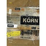 Korn - Deuce [VHS]
