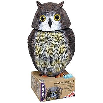 Repelente de aves caja 250g - Batlle: Amazon.es: Jardín