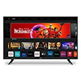 VIZIO 24-inch D-Series Full HD...