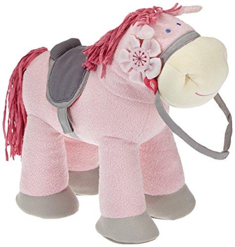 HABA 3760 - Pferd Paulina
