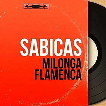 Milonga Flamenca (Mono Version)